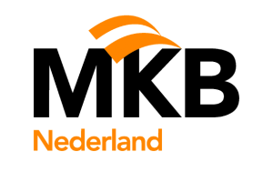 logo_mkb-nl