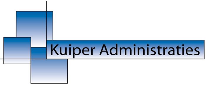 Kuiper Administraties